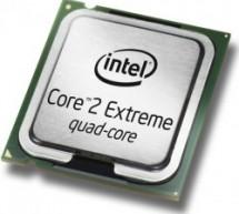 چطور ریز پردازنده کار میکند؟