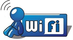 wifi چیست؟