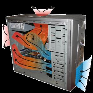 600px-Computer_case_coolingair_flow