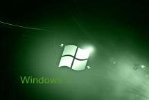 نسخه های مختلف ویندوز از ابتدا تا انتها