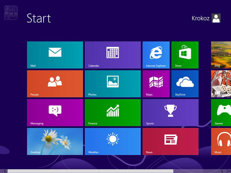 Windows.8.RTM.www.IR-DL.com.S1
