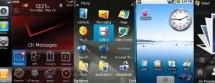 سیستم های عامل موبایل های هوشمند