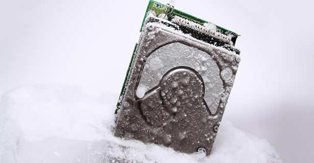 جلوگیری از ویروسی شدن و خرابی کامپیوتر بدون آنتی ویروس